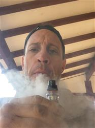 Joseph H. verified customer review of Smok Stick Prince Baby Starter Kit