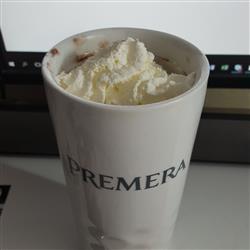 Trisha K. verified customer review of Chocolate Keto Protein Shake- Net Wt. 2.38lb