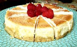 Lanie S. verified customer review of Sweet Like™ Sugar- Net Wt. 24.96oz