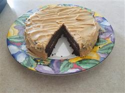 Kelly L. verified customer review of Sweet Like™ Sugar- Net Wt. 24.96oz