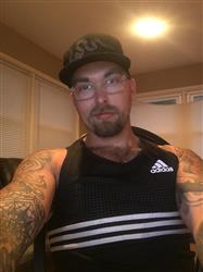 Dustin S. verified customer review of Join Or Die Snapback