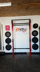 Wade M. verified customer review of Women's Profile® Package - Complete Home Gym