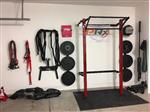 Women's Profile® PRO Package - Complete Home Gym
