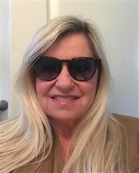 Deirdre E. verified customer review of HARLEY - MATTE MOSS HAVANA + BROWN GRADIENT + POLARIZED