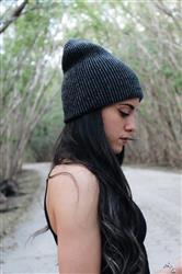 Megan M. verified customer review of Buddha Beanies by Buddha Pants®