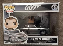 John B. verified customer review of PPJoe Pop Ridez Truck (tall) Funko Pop Protector, Rock Solid Funko Vinyl Protection