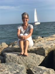 Anne M. verified customer review of Vanilla Mocha Swirl