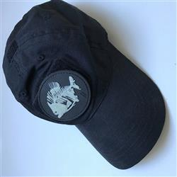 Anonymous verified customer review of Casquette militaire Elite Bulldog Tactical