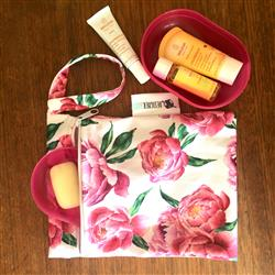 Nejula Poffley verified customer review of ACT Mini Wet Bag