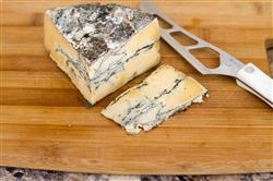 Andrew  verified customer review of Shropshire Blue Cheese Making Recipe
