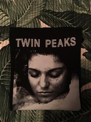 Lisa H. verified customer review of TWIN PEAKS Laura Palmer Shirt