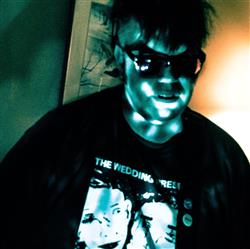 Dave S. verified customer review of ECHO AND THE BUNNYMEN Shirt