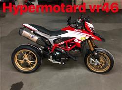 "darwin m. verified customer review of Ducati 1198 SBK / Streetfighter 1098 Oil Filler Plug CapEXAGON"""