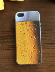 Mary Shiflet verified customer review of iBroke Gag Iphone case