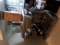 Andy S. verified customer review of 250g Single Origin Coffee