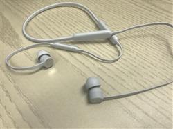 Siu H. verified customer review of BeatsX 耳機 (六色)