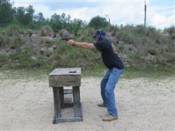 RideOn verified customer review of 380 ACP Target/Practice Rounds