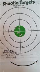 celem verified customer review of 380 ACP Target/Practice Rounds