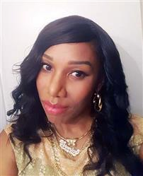Veronica H. verified customer review of Swiss Lace Closure