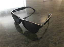 christopher t. verified customer review of RVDDW Carbon Sunglasses