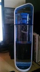 feng aster verified customer review of KOR Delta Hydration Vessels 750mL
