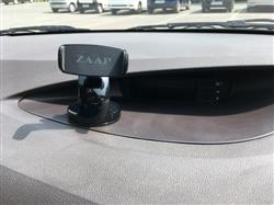 Arush Sehgal verified customer review of EASY MOUNT ONE CAR MOUNT