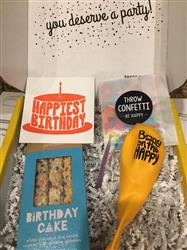 16 Fun Long Distance Birthday Ideas to Make Anyone Smile The