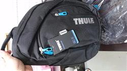 Ben Ho verified customer review of Thule Crossover Sling Pack 17L