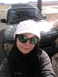 Jessica H. verified customer review of Green Lens / Aero Matte Black Frame
