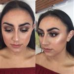 Hannah P. verified customer review of The Party Stack False Lash Set
