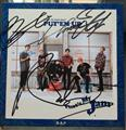 [Exclusive Pre-order] Signed B.A.P Vol.5 - Put