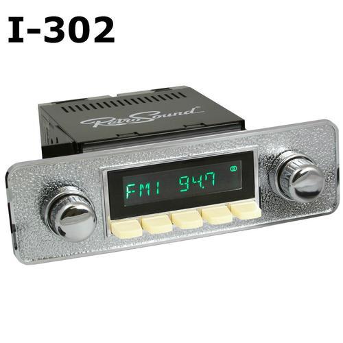 1048_I_302_3230de8e_2ac6_4a60_808e_969a3ca5695f_500x500?AWSAccessKeyId=AKIAJZP6NJTFV3IFIHLQ&Expires=2147472000&Signature=d%2FxxI%2FV2EWvDcNPi%2FFkprt7WDmc%3D retrosound modern sound for your classic Mercedes E320 Wiring Diagram at gsmx.co