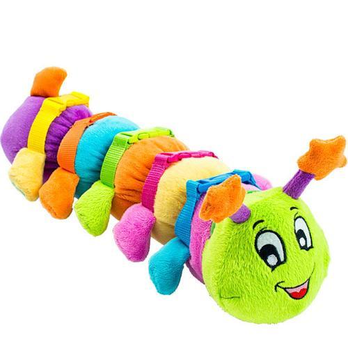 Bentley Caterpillar
