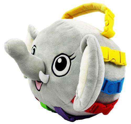 Bailey Elephant