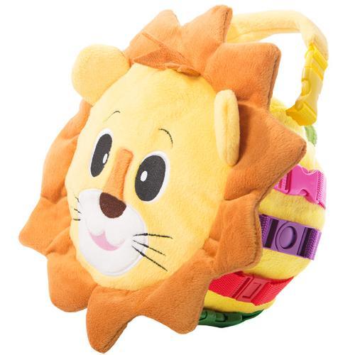 Benny Lion
