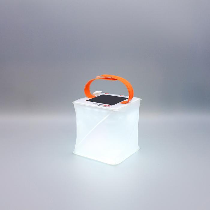 PackLite Nova USB