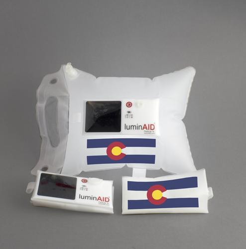 PackLite 16 Colorado Edition
