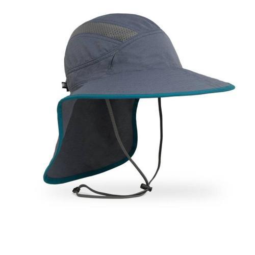 SUNDAY AFTERNOONS | Ultra Adventure Hat - Cinder