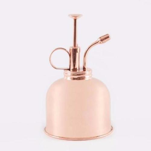 HAWS | Mist Sprayer - Copper