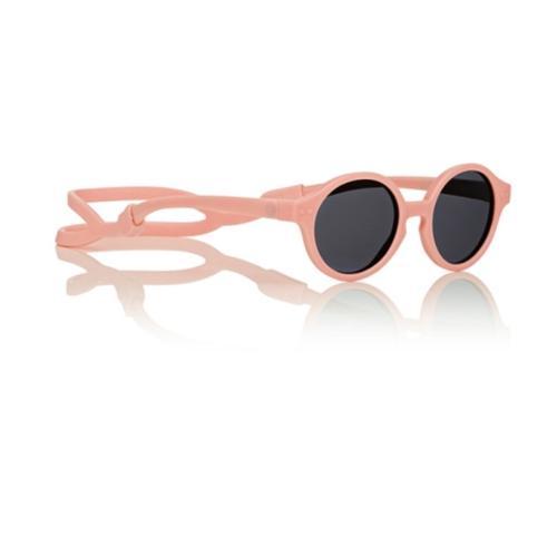 IZIPIZI PARIS | Sun Baby - Pastel Pink  (0-12 MONTHS)