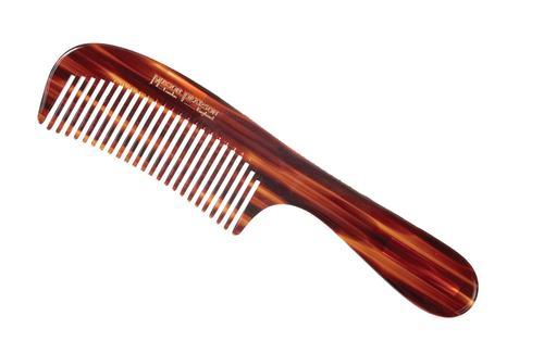 Mason Pearson Detangling Comb (C2)
