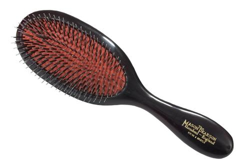 Mason Pearson Handy Bristle & Nylon Hair Brush (BN3)