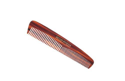 Mason Pearson Pocket Comb (C5)