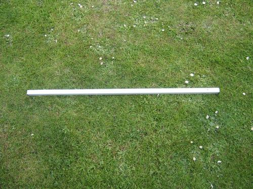 Leg - 145cm - 30mm Outer