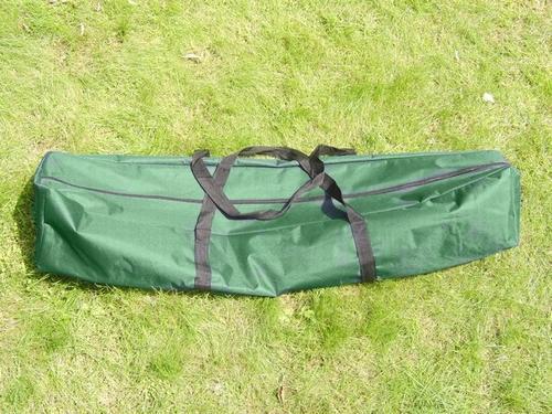 Carry Bag for Lightweight Gazebo