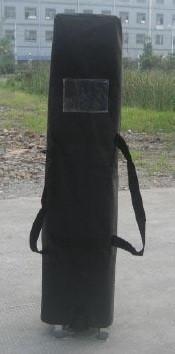 Carry Bag for Heavy Duty Gazebo