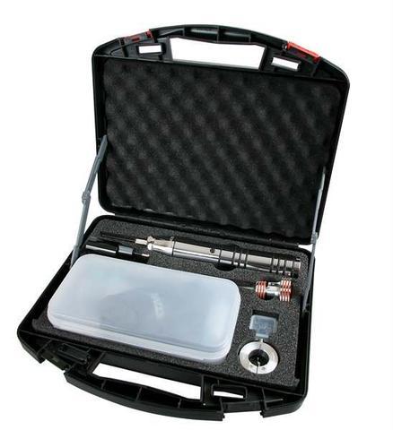Multipick Kronos Hard Professional Case