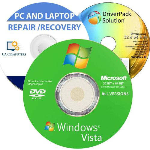 recovery by brand software repair world 02 07 2017