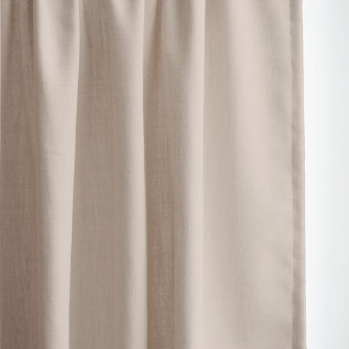 Lovely Grace Designs A Home Collection Curtains