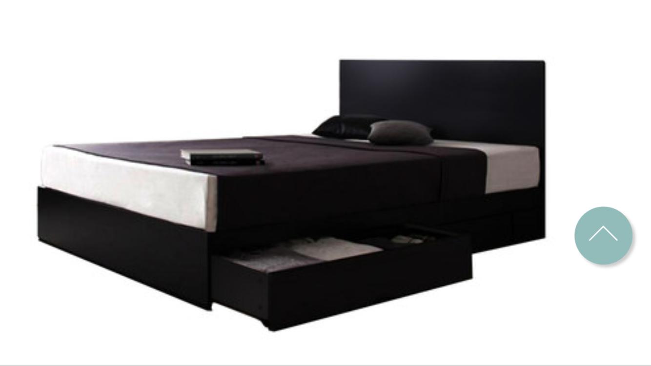 Online Furniture Store Bedroom Furniture Living Room Furniture  # C Discount Meuble Tv